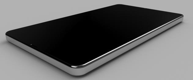 Mobile2050 Phone v2.2