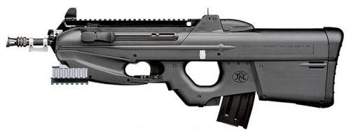 501px-FN_F2000_TR_rifle