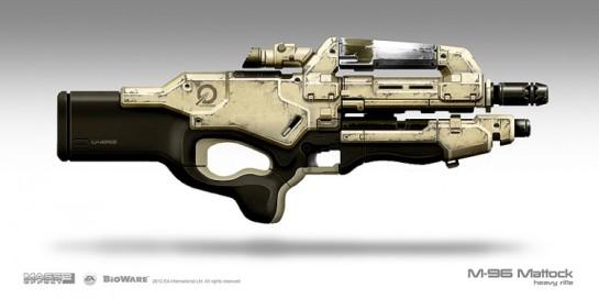 M96_mattock-750x375